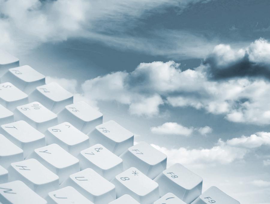 מחשוב ענן ו- VPS