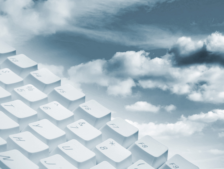 מה בין מחשוב ענן ושרת VPS