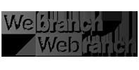 webranch logo
