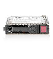 הארד דיסק SSD
